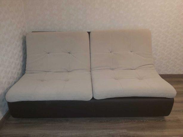 Продам диван.Состояние отличное!