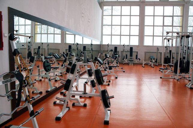 Oglinzi sala box sporturi de contact sali aerobic fitness sport