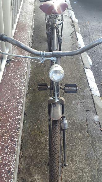 Немско колело МЬОВЕ
