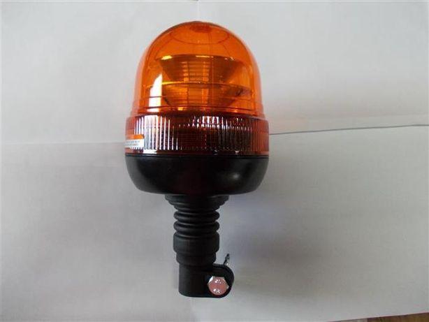 Lumini remorca tractor faruri far cu led alogen lumina tractor agricol