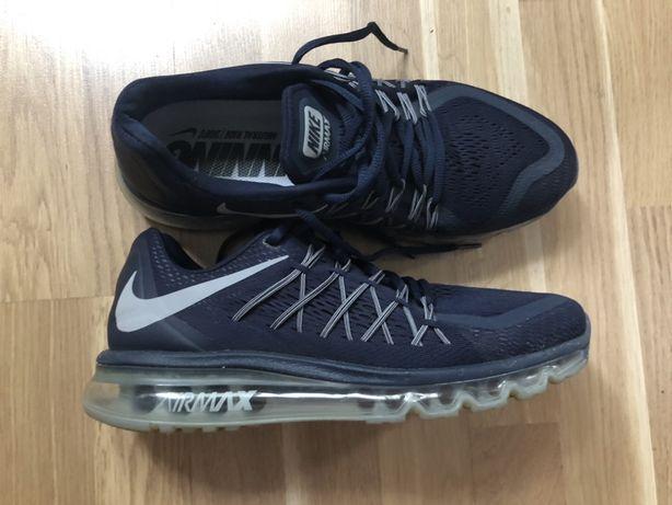 Vand Nike Airmax