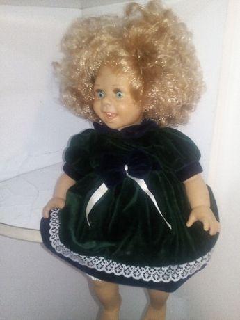 Испански кукли