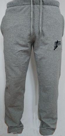 Pantaloni trening bumbac K1raly