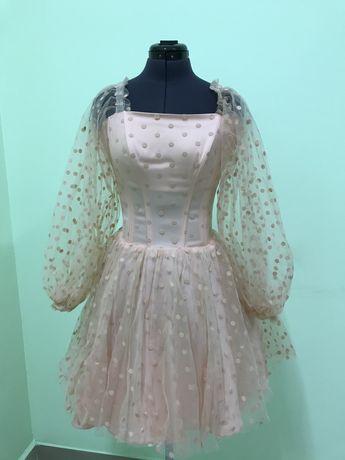 Платье Sanara