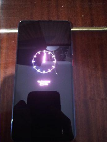 Смартфон xiaomi mi9t 6/64гб. В отличном состоянии