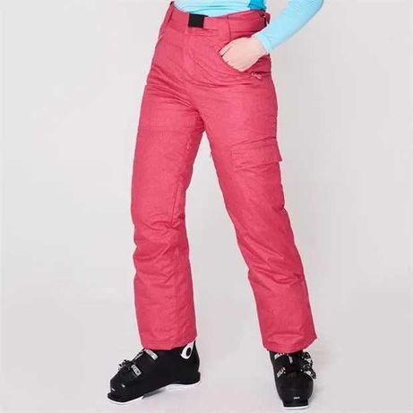 Pantaloni ski Nevica Boost (XS, S, M, L)