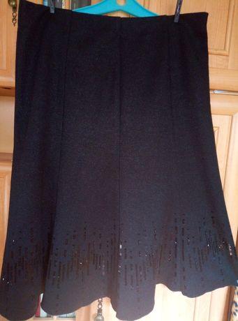 Продаю 3 женские юбки разных размеров