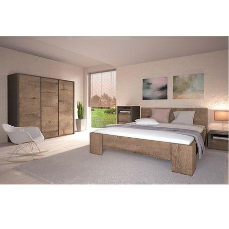 Dormitor Montana