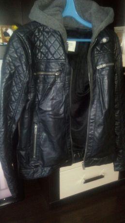 Продам куртки, осень- весна, зима