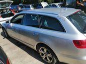 Audi A6 2008g 3.0tdi slain автомат 4х4/ауди А6 4х4