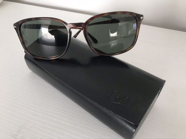 Ochelri Persol fara defecte
