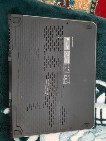 Продаётся Ноутбук Rog Stix