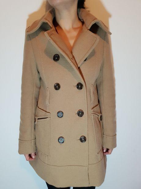 Palton femei H&M Marimea 38