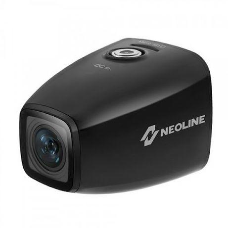 Видеорегистратор Neoline evo z1 продается