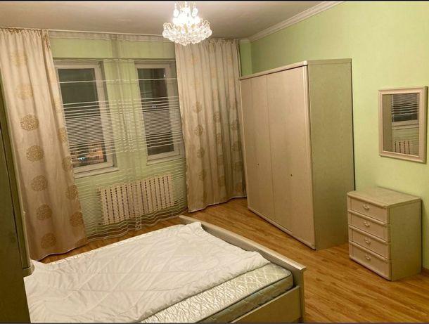 Сдается 2 комнатная квартира Жк Фаворит