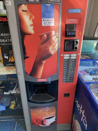 Automat de cafea aparat de cafea