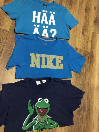 Tricouri originale!