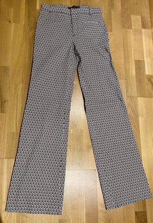 Pantaloni evazati Zara - XS