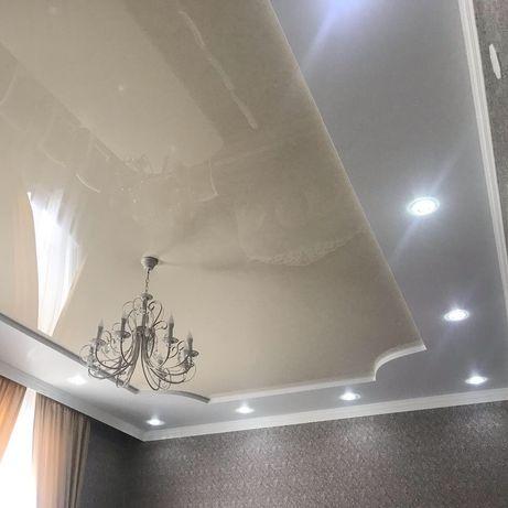 Натяжные потолки,натяжной потолок,натежные потолки,натежной потолок