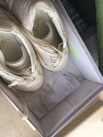 Детски обувки-пролет есен-15лв.+подарък