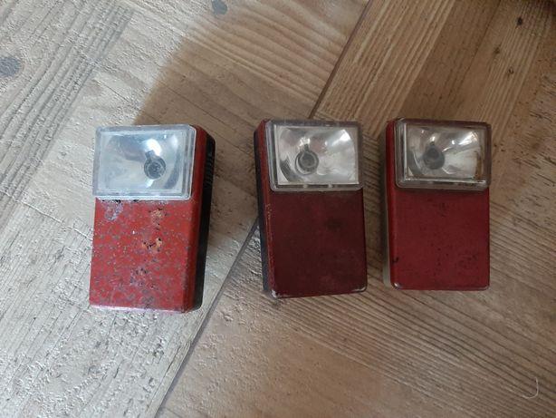 Lanterne de colecție