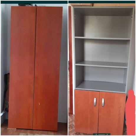 продам шкаф для одежды и книги