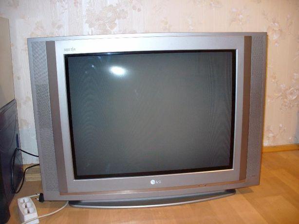 TV LG diagonala 72 cm , bun pt RABLA 2021