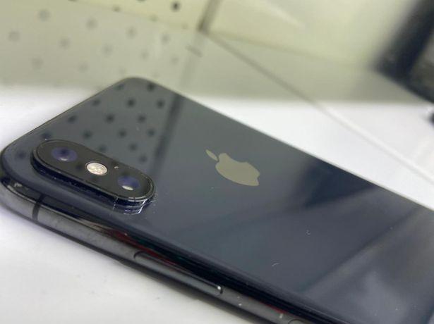 iPhone Xs Max 256gb AC11434