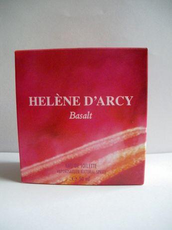 Helene D´Аrcy Basalt EDT