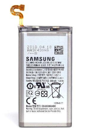 Baterie Acumulator ORIGINAL Samsung Note 8 9 10 20 Plus Ultra Montaj