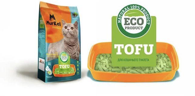 Наполнитель тофу