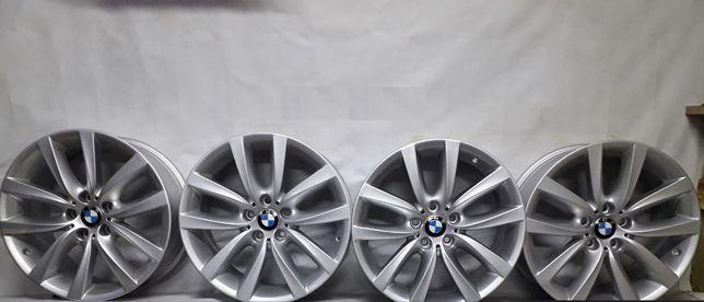 Jante BMW Seria 5 Seria 6 R19 F10/F11/F12/F13 Style 331