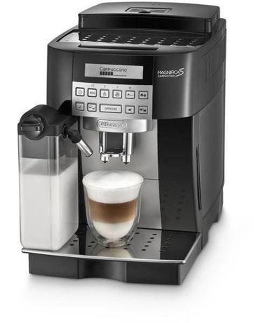 Delonghi Magnifica ECAM22360 Кафеавтомат , 15Bar
