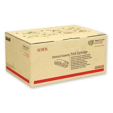 Cartus toner Xerox Phaser 3420/3425 (106R01033), original, sigilat