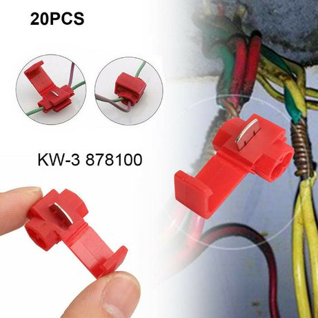Клейми за кабели