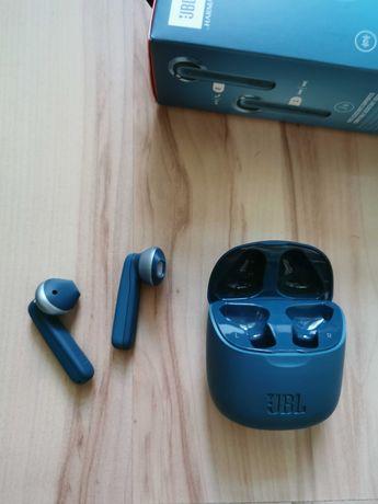Базжични слушалки JBL