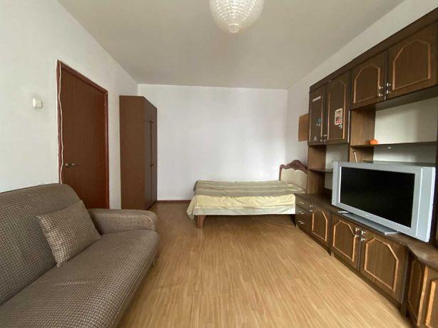 Сдается 1к квартира по ул. Язева