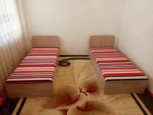 Кровать Жасаймыз