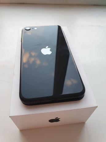 Iphone se128GB 2020