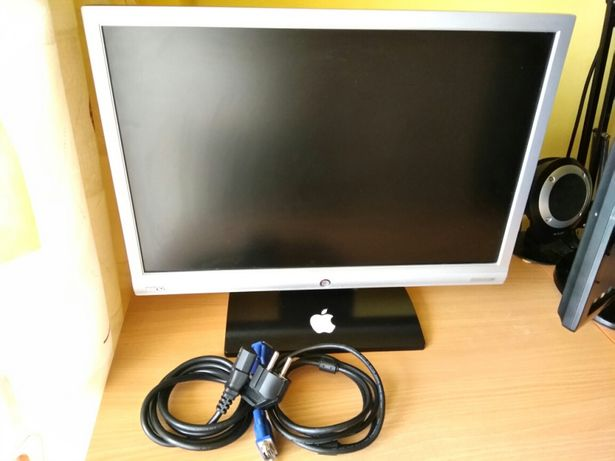 Monitor BENQ G900WAD 19 inch