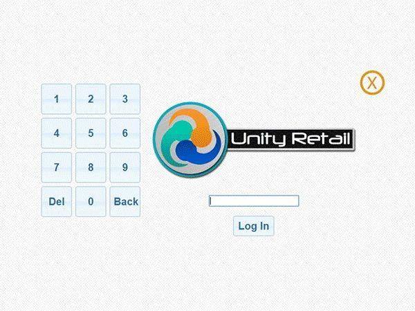 UnityRetail sistem vanzare si gestiune magazin depozit firma