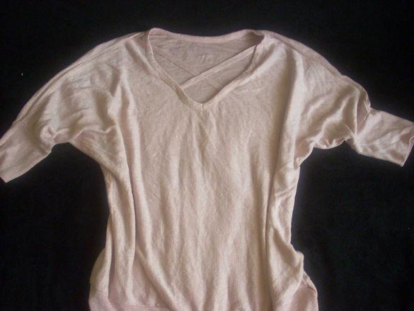 MCMODE оригинална дамска блуза