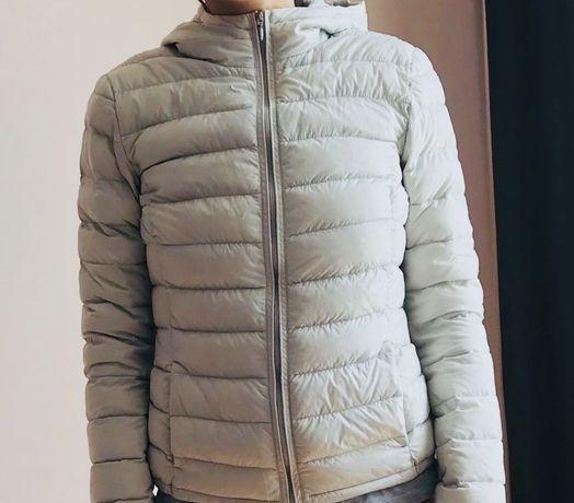 Женская куртка Benetton