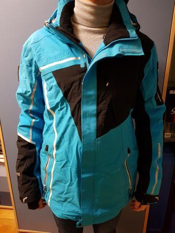 Ски яке Icepeak размер 50, 15000 мм