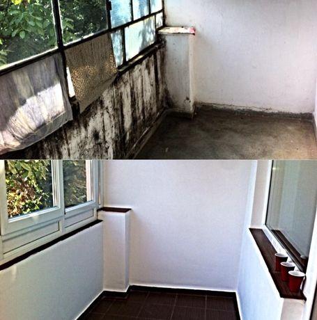 Zugrav,renovat apartament,baie,faiantar,glet,lavabil,instalator,zidar