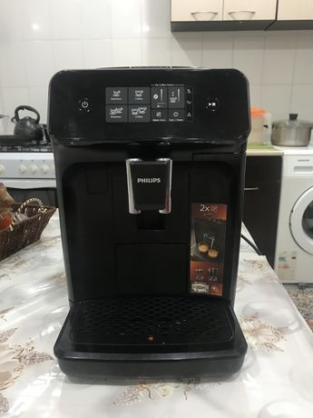 Продам кофемашину