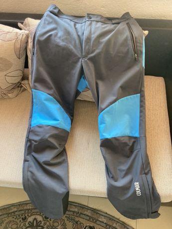 Ски панталон colmar нов