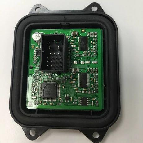 Bmw модул баласт фарове E90 E91 E92 E70 E71 Лед led xenon ксенон фар
