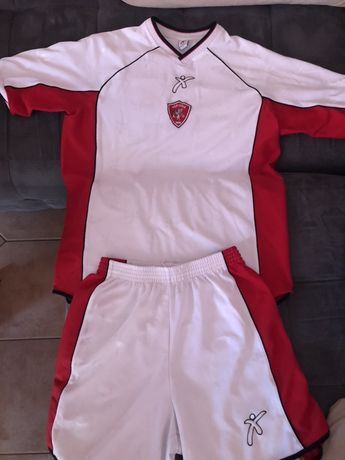 Футболен екип Perugia