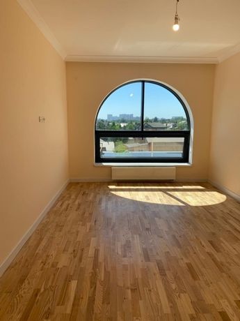 2-комн. квартира • 84.4 м² • 3/15 этаж